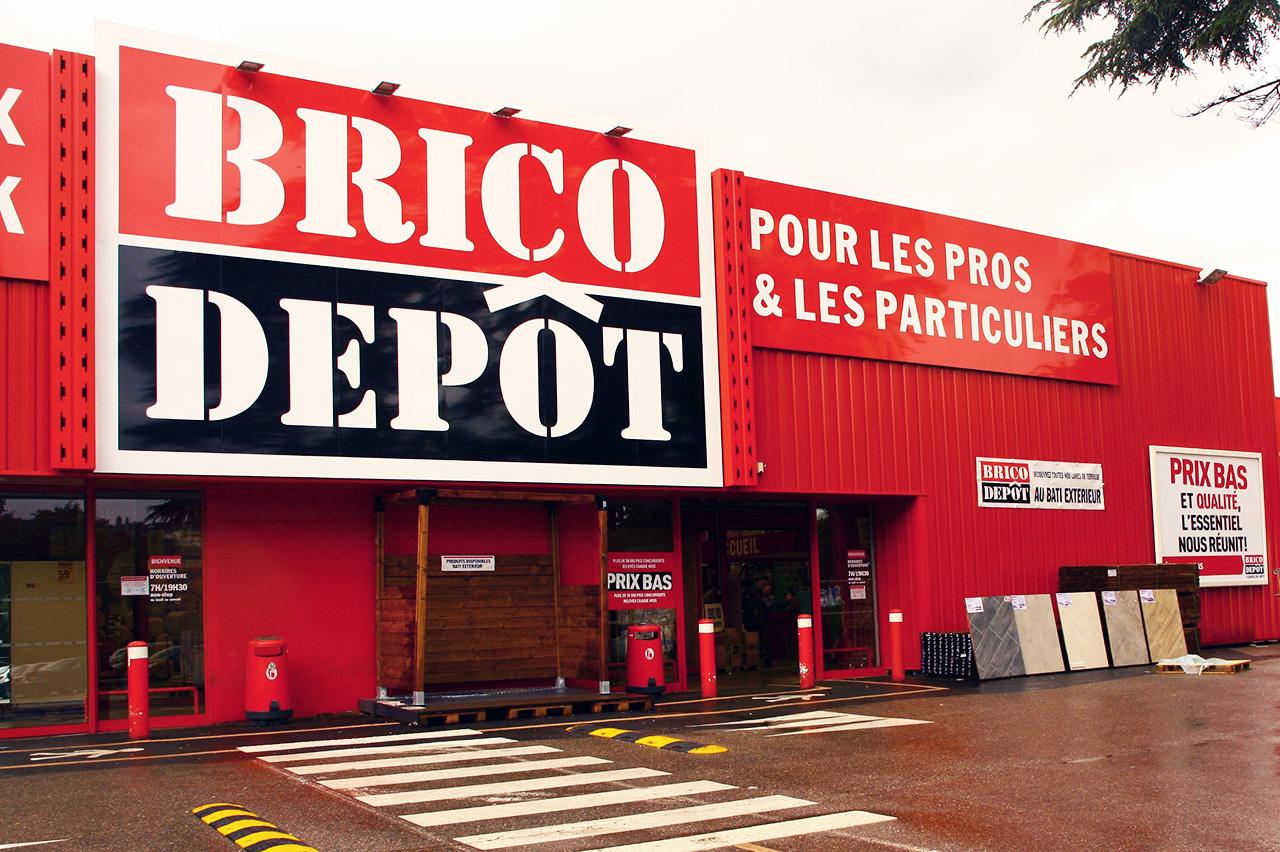 location camion brico depot scie a ruban chez leroy merlin with location camion brico depot. Black Bedroom Furniture Sets. Home Design Ideas