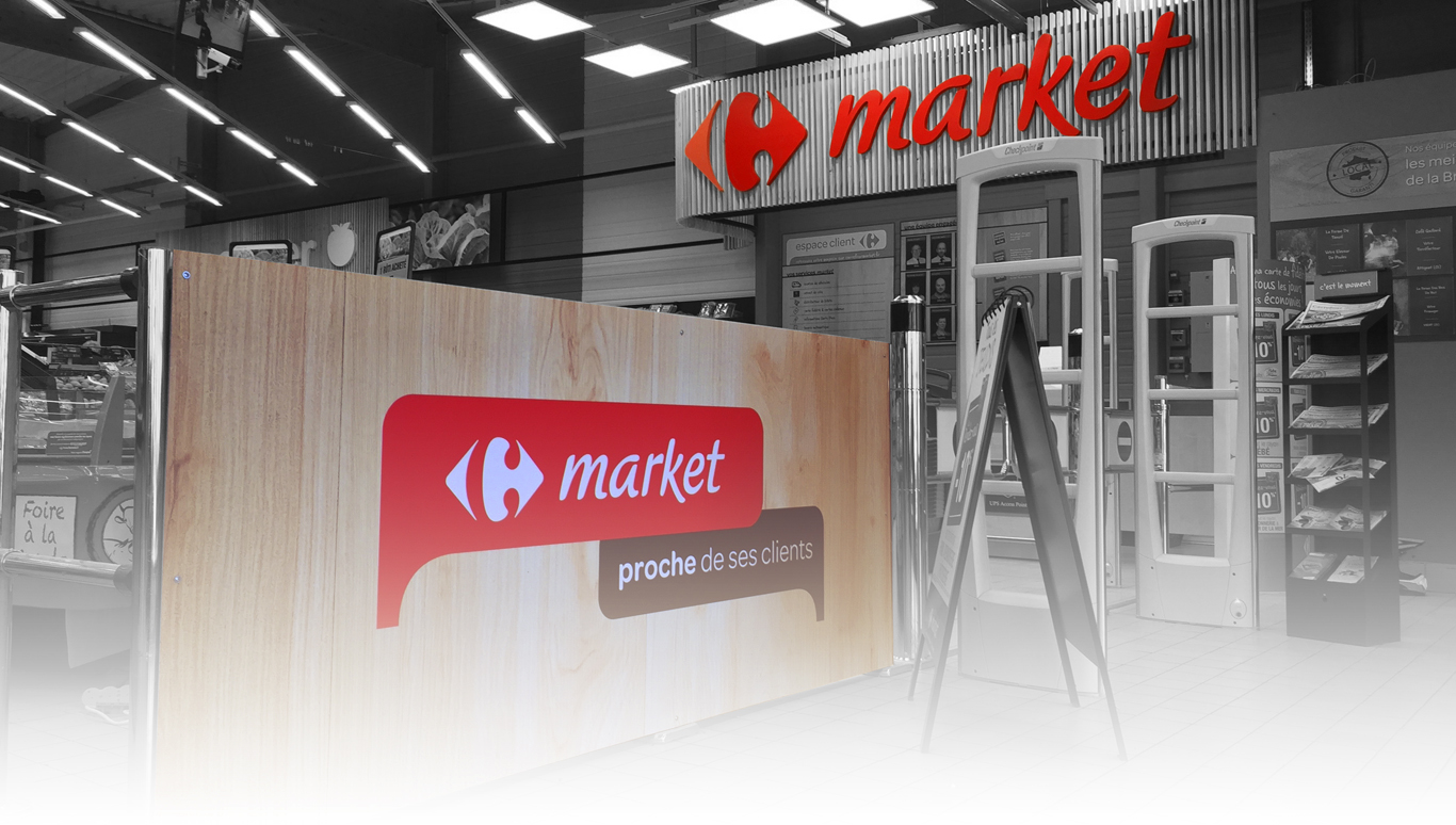 carrefour market online