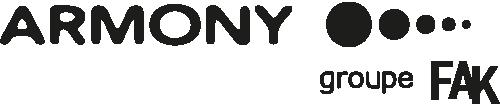 Armony, une société FAK
