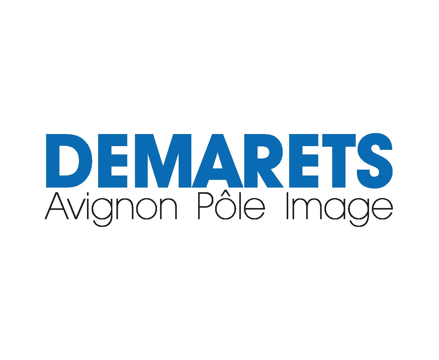 Demarets